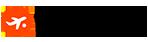 vliegtickets logo