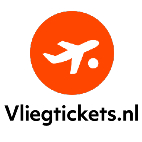 logo vliegtickets